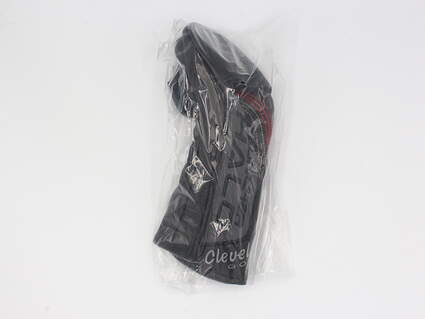 Brand New Cleveland Launcher Halo Hybrid Headcover