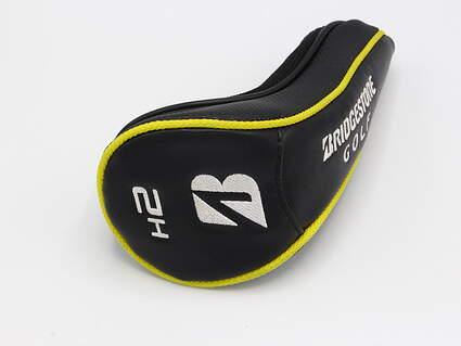 Bridgestone H2 Hybrid Headcover