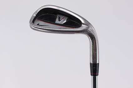 Nike Victory Red Cavity Back Wedge Gap AW True Temper Dynamic Gold S300 Steel Stiff Right Handed 36.25in