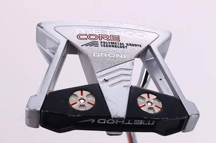 Nike Method Core Drone 2.0 Putter Steel Right Handed 35.0in