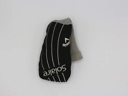 Callaway Solaire #6 Hybrid Headcover