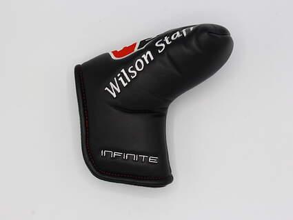 Wilson Staff Infinite Series Blade Putter Headcover