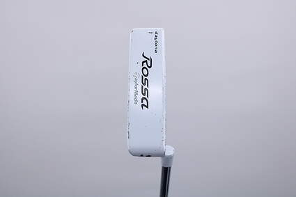 TaylorMade Ghost Daytona Putter Steel Right Handed 35.0in