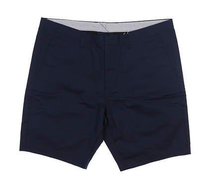 New Mens Cross Golf Shorts 40 Navy Blue MSRP $85