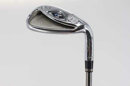TaylorMade R7 CGB Wedge Gap GW TM R7 45 Graphite Graphite Ladies Right Handed 35.25in