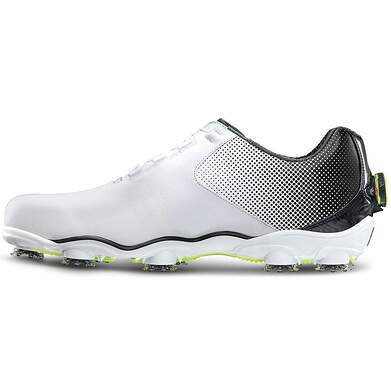 Footjoy DNA Helix Boa Mens Golf Shoe