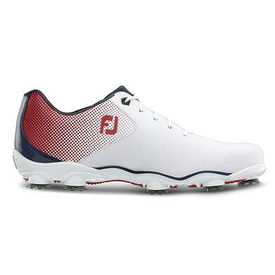 Footjoy DNA Helix Mens Golf Shoe