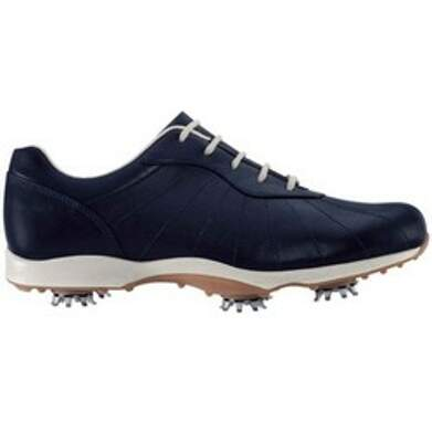 Footjoy emBody Womens Golf Shoe