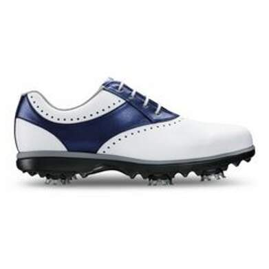 Footjoy eMerge Womens Golf Shoe