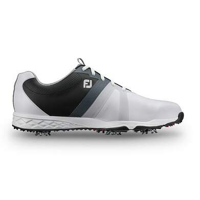 Footjoy Energize Mens Golf Shoe