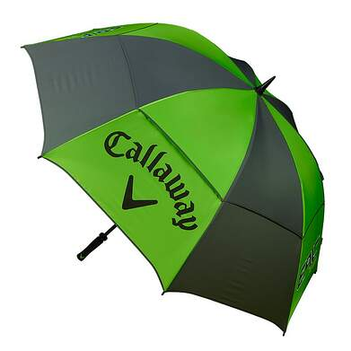 Callaway EPIC Flash Golf Umbrella