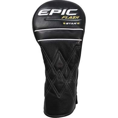 Callaway EPIC Star Fairway Wood Headcover