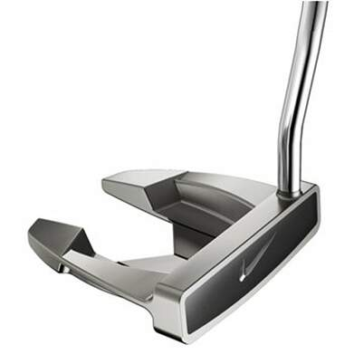 Nike Everclear E33 Putter