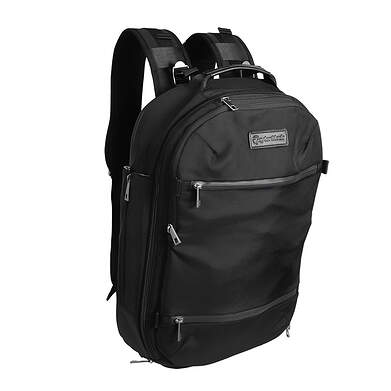 TaylorMade Executive Backpack