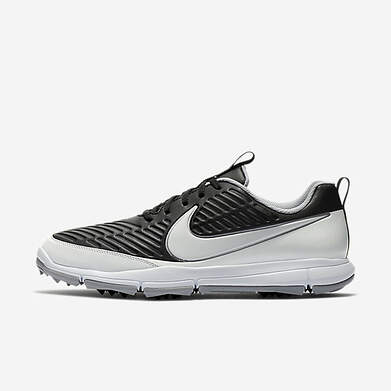 Nike Explorer 2 Mens Golf Shoe