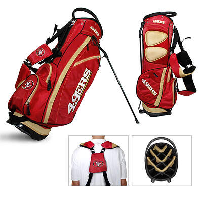 FAIRWAY NFL NEW BAG