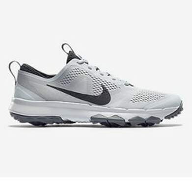Nike FI Bermuda Mens Golf Shoe