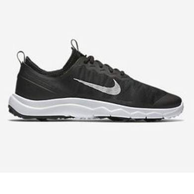 Nike FI Bermuda Womens Golf Shoe