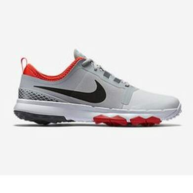Nike FI Impact 2 Mens Golf Shoe