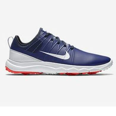 Nike FI Impact 2 Womens Golf Shoe