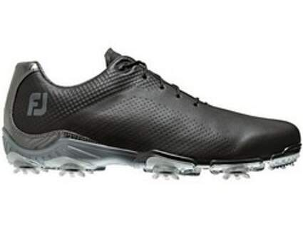 Footjoy DNA Mens Golf Shoe