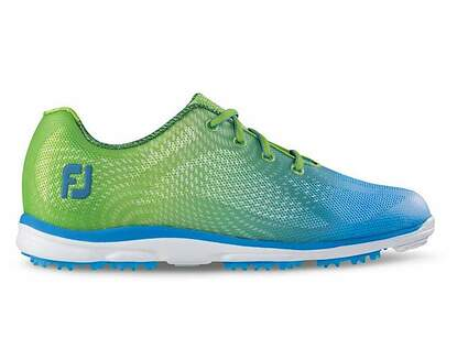 Footjoy emPOWER Womens Golf Shoe