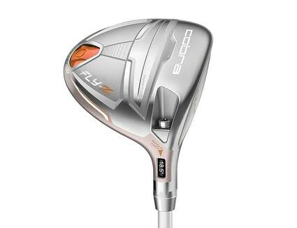 Cobra Fly-Z Womens Fairway Wood