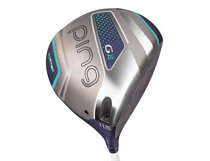 PING G Le Drivers