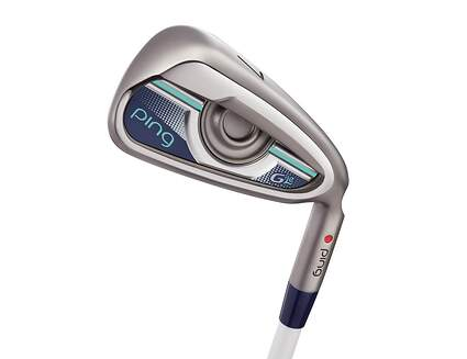 PING G Le Iron Sets