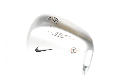 Nike SV LW 60* 10 Deg Bounce Dynamic Gold S400 Steel Stiff Right Handed 34.5 in