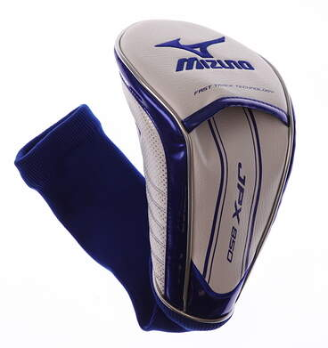 Mizuno JPX 850 Driver Headcover Head Cover Golf