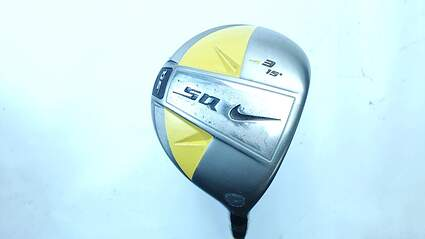 Nike Sasquatch Fairway Wood 3W 15* Nike Sasquatch Diamana Graphite Ladies Right Handed 41.75 in