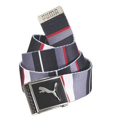 3 for $30 Belts