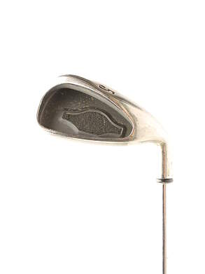 Callaway 2002 Big Bertha Single Iron 5 Iron Callaway Big Bertha Steel Steel Uniflex Right Handed 37.75 in