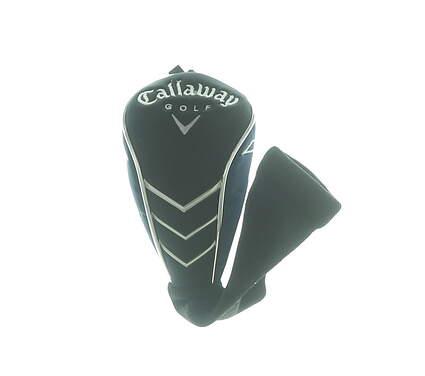Callaway Hyper X Fairway Headcover