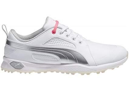 New W/O Box Womens Golf Shoes Puma BioFly Medium 7 MSRP $89.99