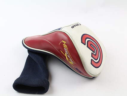 Cleveland Hibore XLS Driver Headcover Head Cover Golf
