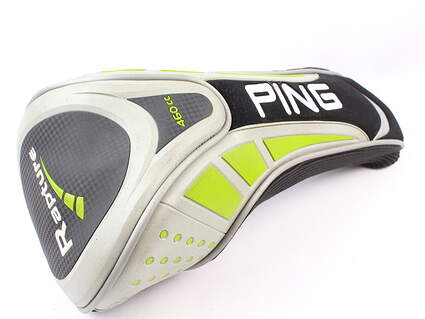 Ping Rapture Driver Headcover Head Cover Golf 460 cc
