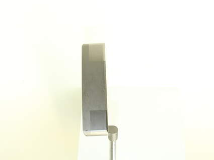 Ping JAS Ally Putter Right Handed Black Dot 35 in