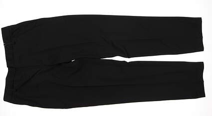 New Mens Puma PWRWARM Pants 32x32 Black MSRP $90 570998