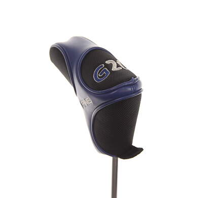 Ping G2i Anser Blade Putter Headcover Blue/Black/White
