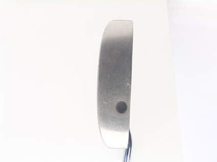 Callaway S2H2 M2 Putter Right Handed 35.25 in