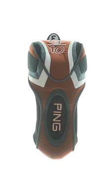 Ping G10 Fairway 3 Wood Headcover Head Cover Golf G 10