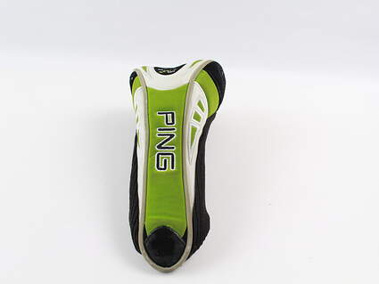 Ping Rapture V2 Fairway 5 Wood Headcover Head Cover Golf