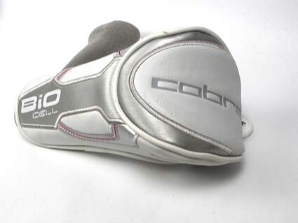 Cobra Bio Cell Aqua Womens Fairway Wood Headcover Ladies Golf HC