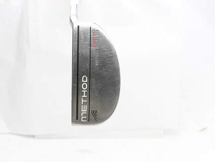 Nike Method 003 Putter Right Handed 35 in