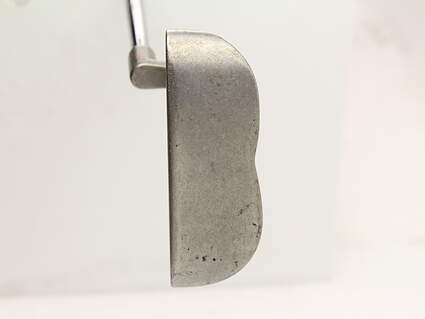 Ping B60 Putter Stock Steel Shaft Steel Right Handed 36 in