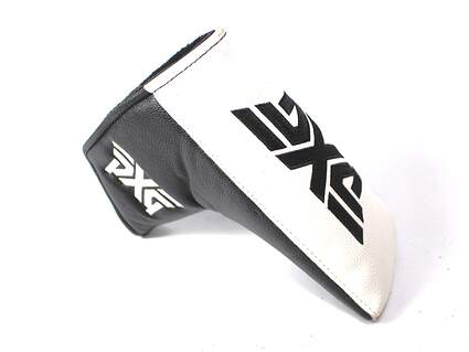 PXG Putter Blade Headcover