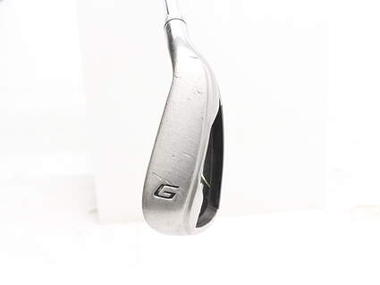 Cobra S2 Wedge Gap GW Nippon NS Pro 1030H Steel Regular Right Handed 35.75 in