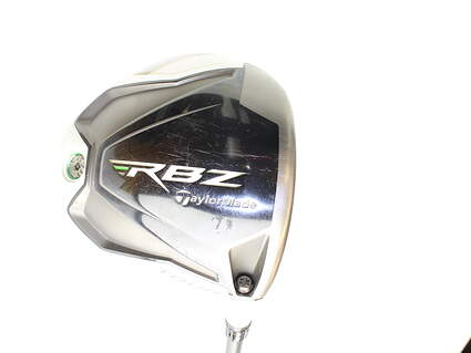 TaylorMade RocketBallz Tour Driver 9* TM Matrix XCON 5 Graphite Regular Right Handed 44.5 in
